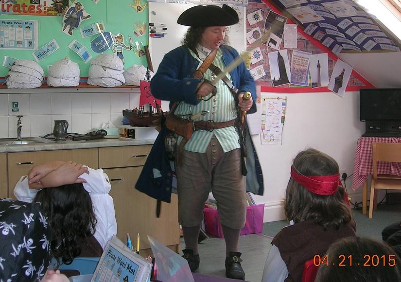 Pirate2015A