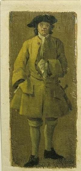 1710 coat pic